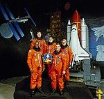 Sts-53 crew.jpg