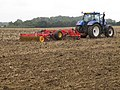 Stubble cultivation - geograph.org.uk - 2038839.jpg