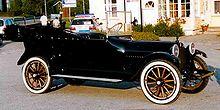 Fiat Bought Out Ford Car Dagenham