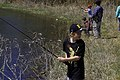 Student Fishes at the Far Bass Ponds (8741300376).jpg