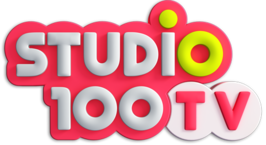 Studio 100 TV logo.png