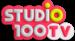 Studio 100 TV logo.png