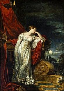Juliet Wikipedia