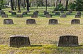 Stukenbrock - 2016-05-01 - Sowjetischer Friedhof (021).jpg