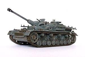 Sturmgeschütz IV.jpg