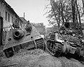 Sturmtiger abandoned M4 ARV.jpg