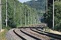 Stvolová, železniční přejezd, trať na jih (2801).jpg