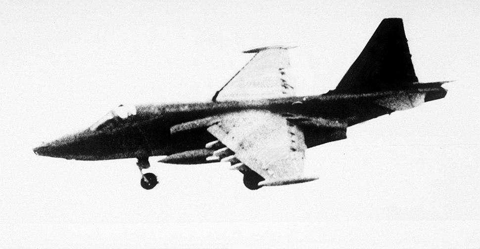 Su-25 early.JPEG