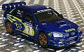 Subaru Impreza World Rally Championship 2003 model.jpg