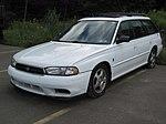 Subaru Legacy 30th.jpg