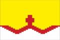 Subotiv prapor.png