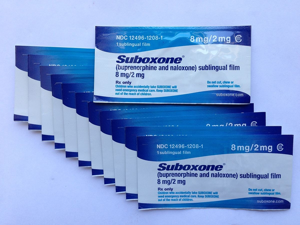 Suboxone SL Tabs.jpg