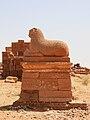 Sudan Naga Ram Temple 02.jpg