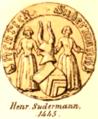 Sudermann-Siegel.png