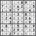 Sudoku001b.png