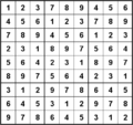 Sudoku opgeslost1.png