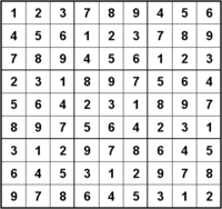 Sudoku_opgeslost1.png