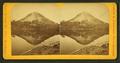 Sugar Loaf, near Winona, by Zimmerman, Charles A., 1844-1909.png