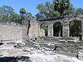 Sugar Mill Ruins 1.jpg