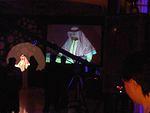 Suhail Al Zarooni 26.jpg