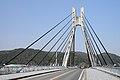Suhama Bridge Awaji Island Japan02n.jpg