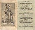 Suitbertus elfhundertjähriges Jubelfelfest 1817.jpg