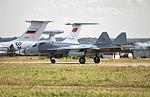 Sukhoi T-50 in 2012 (4).jpg