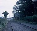 Sulby Bridge Railway Station (geograph 2180512).jpg