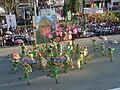 Sumad2008.jpg