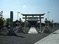 Sumiyoshi Shrine Kuwana01.jpg