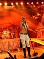 Summer Tour 2009 7.jpg