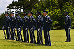 Sumter holds Memorial Day Ceremony 140526-F-SX095-001.jpg