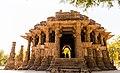 SunTemple-Modhera-Gujarat JM24.jpg