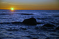 Sunset(unnatural!) (3900606774).jpg