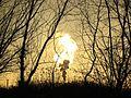 Sunset - panoramio (3).jpg