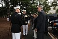 Sunset Parade at Marine Corps War Memorial 120612-M-NK962-278.jpg