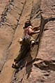 Sunshine Wall - 5.11 - Vantage, Washington.jpg