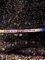 Super Bowl XLVII New Orleans Confetti.jpg