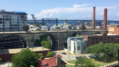Superior Viaduct.png