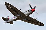Supermarine 394 Spitfire FR.XVIIIe (20843621719).jpg