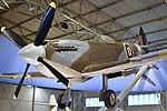 Supermarine Spitfire LF.XVIe 'TE462' (24973182237).jpg