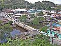 Surui - panoramio (22).jpg