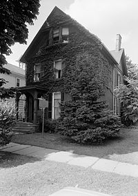 Susan B Anthony House.jpg