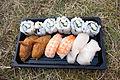 Sushi Værøy.jpg