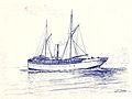 Susquehanna (steamship 1886) 01.jpg