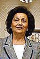 Suzanne Mubarak 2003.jpg