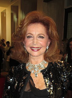 Suzanne Rogers Emmy Award–winning TV actress