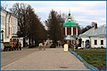 Suzdal, Vladimir Oblast, Russia - panoramio - Андрей Александрович….jpg