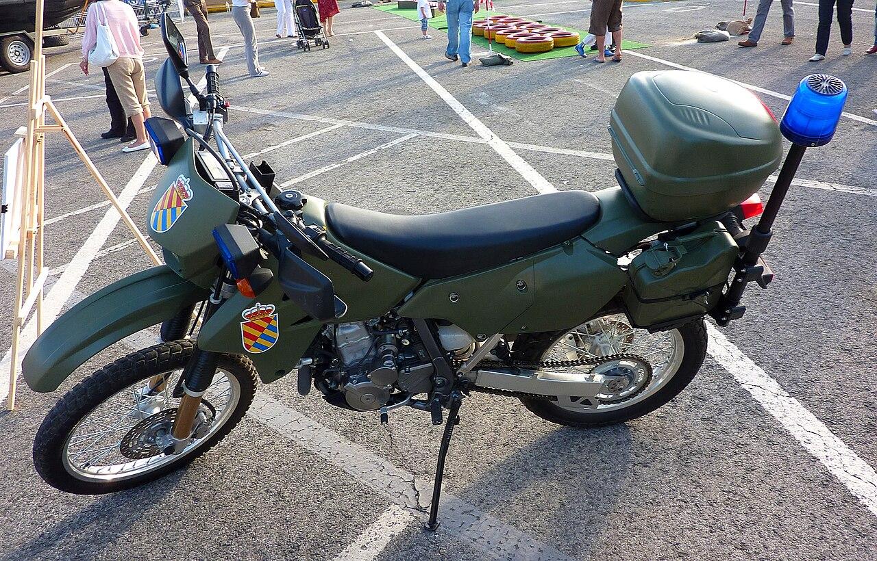 Suzuki Svfor Sale Nz