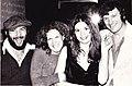 Suzy&Norman-BetteMidler1976.jpg